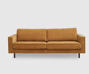 Sofa1.Stor (4 of 4)